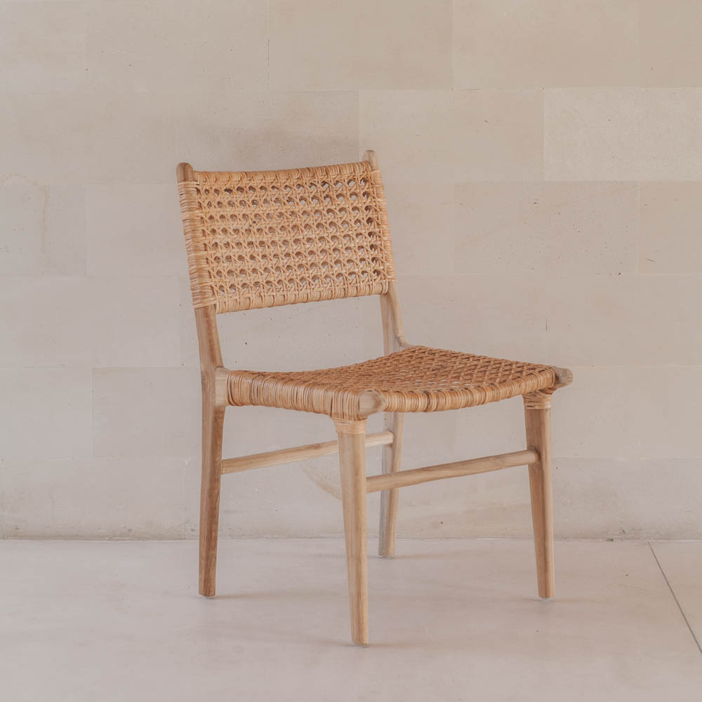 Ibiza Dining Chair