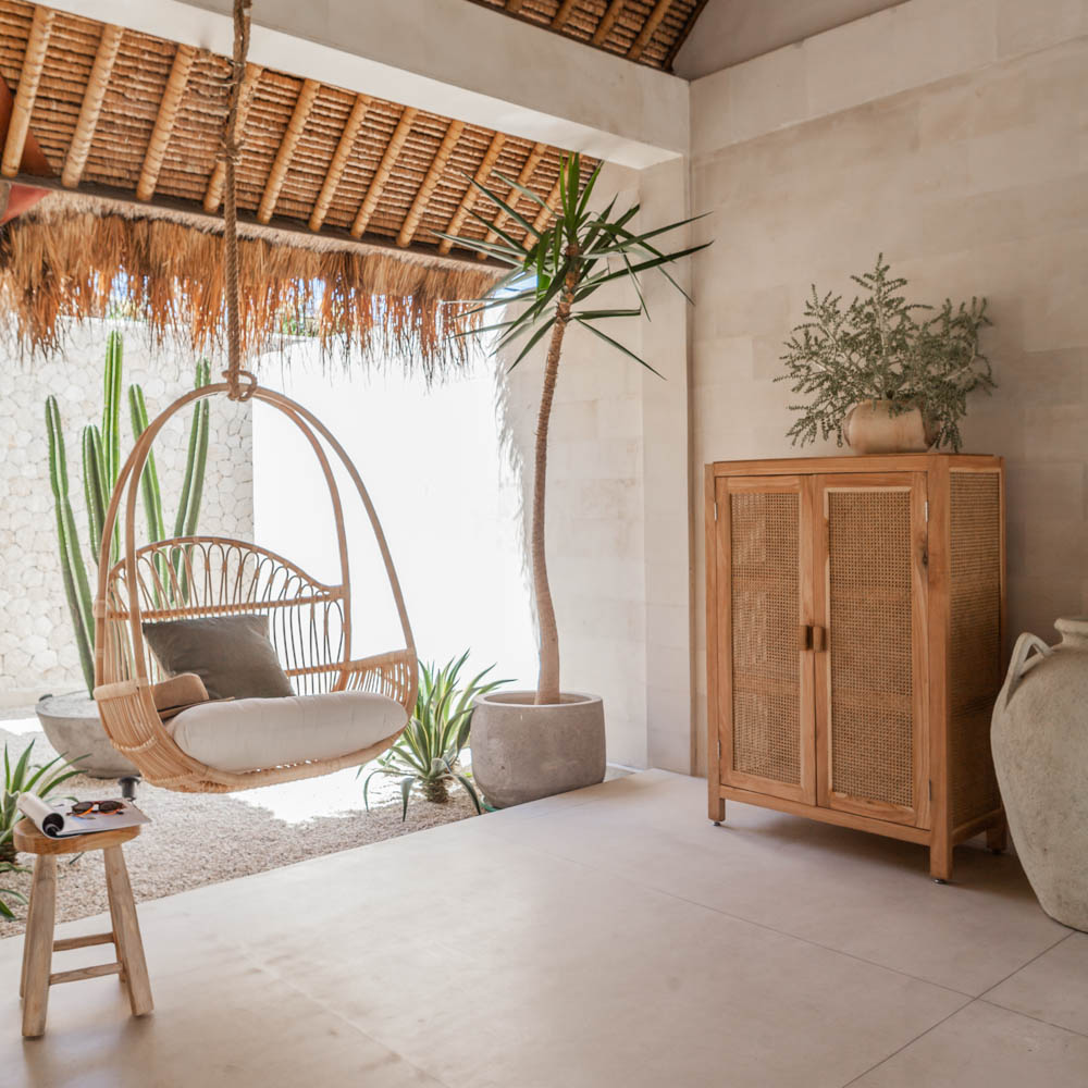 Ibiza Cabinet