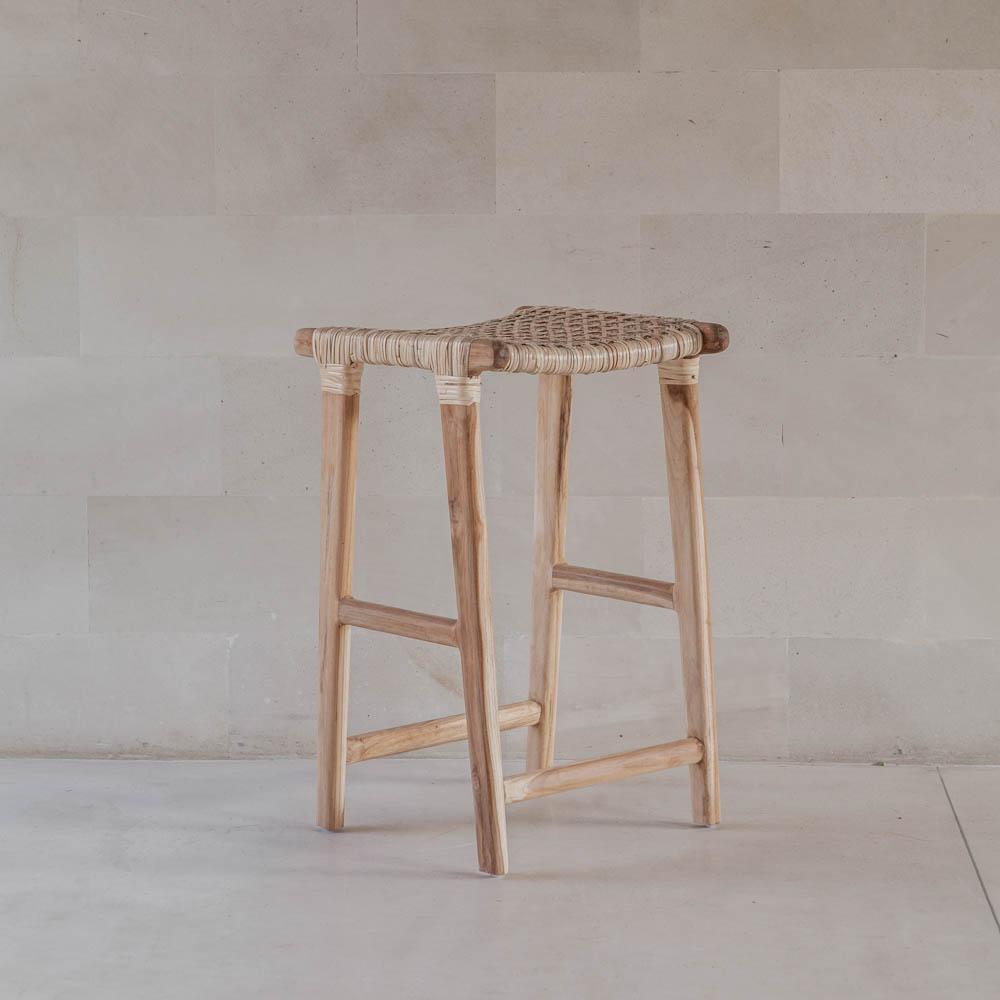 Ibiza Chair Stool