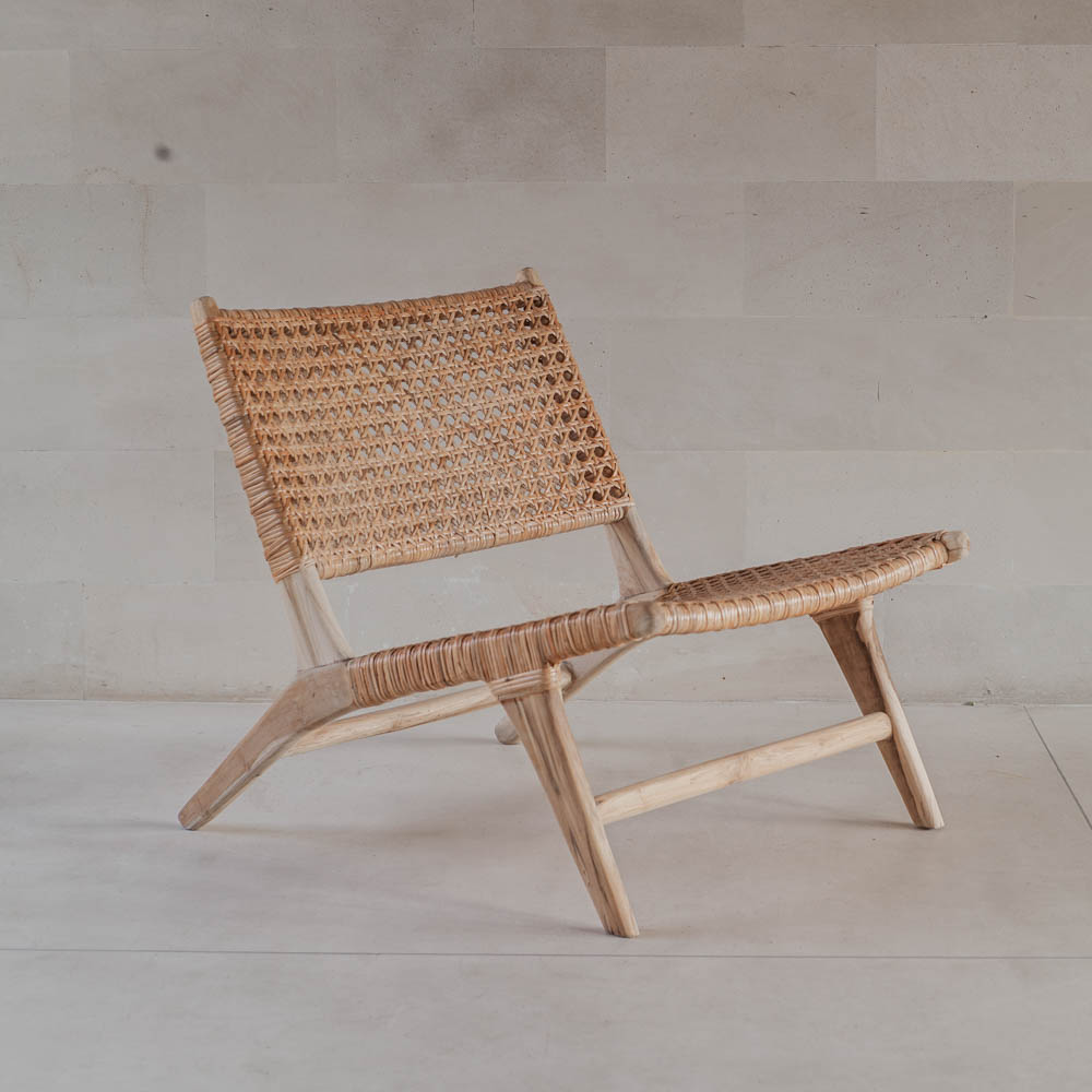 Ibiza Ocasional Chair