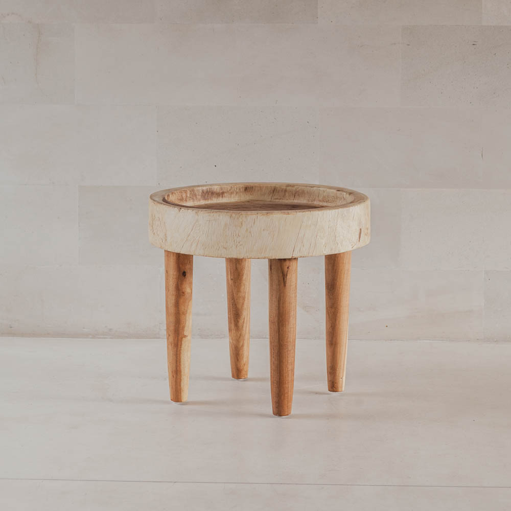 Ibiza Tribal Coffee table small
