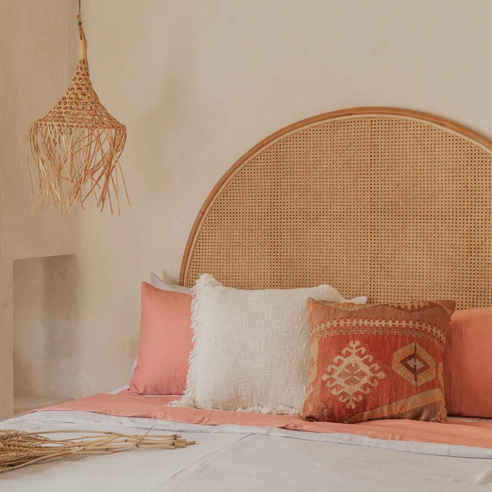 Marrakesh Dreams mini