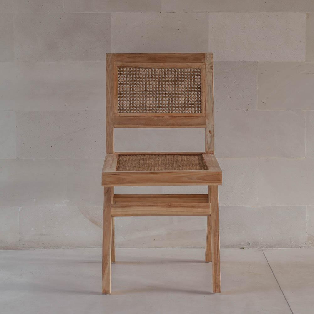 Palm Springs Chair