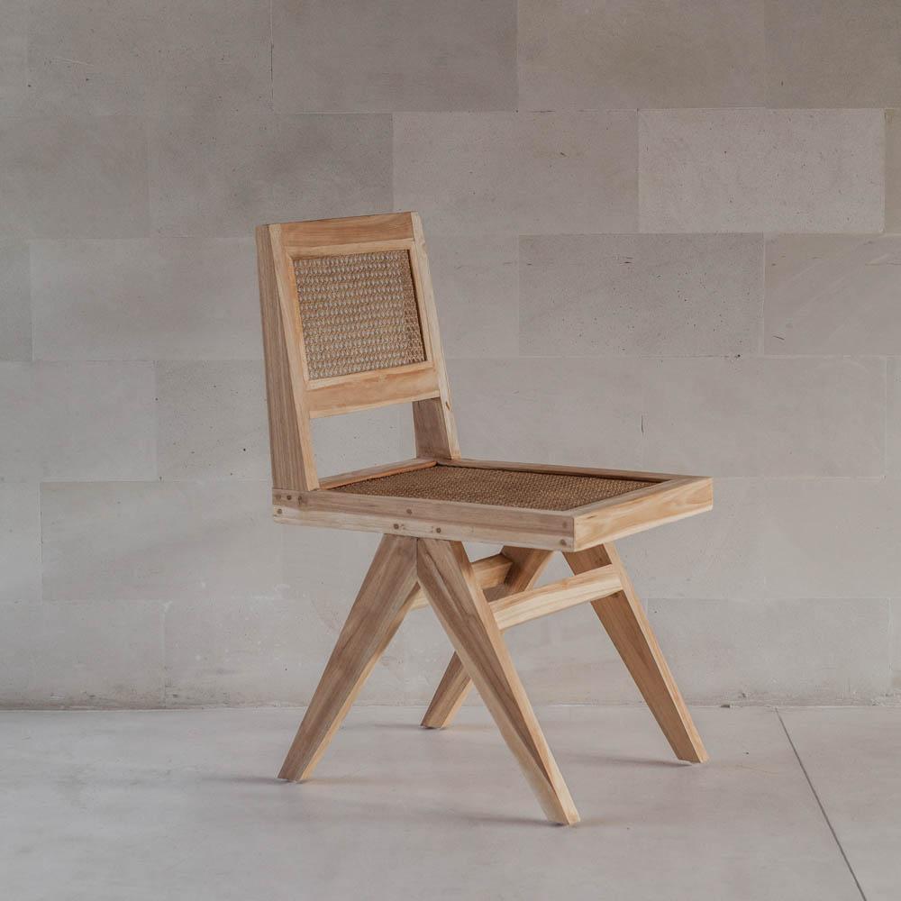 Ibiza Island Chair